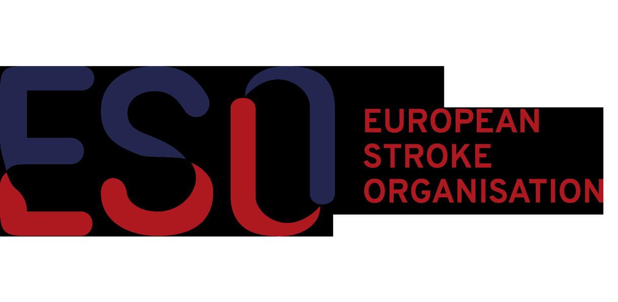 ESOTA — ESO Trials Alliance